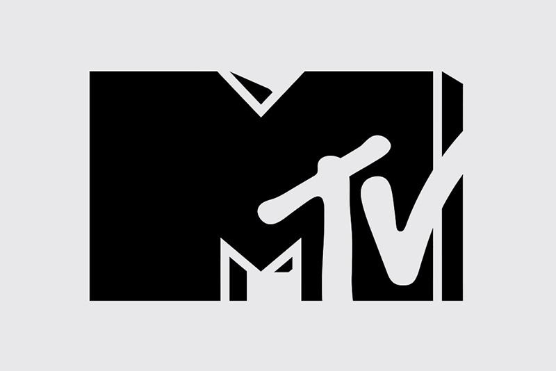 5-logos_MTV