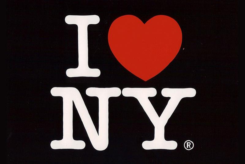 5-logos_NY
