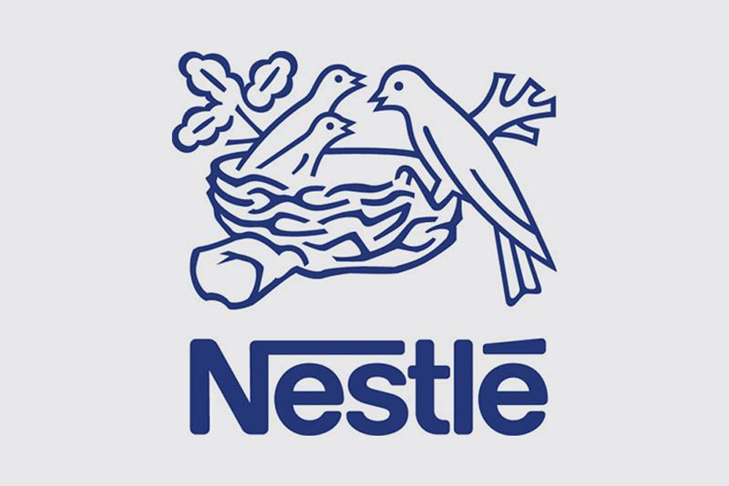 5-logos_Nestle