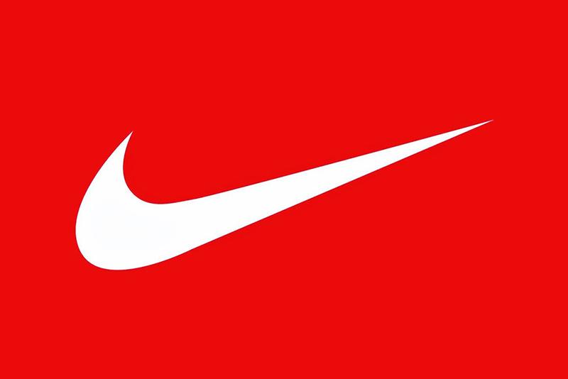 5-logos_Nike