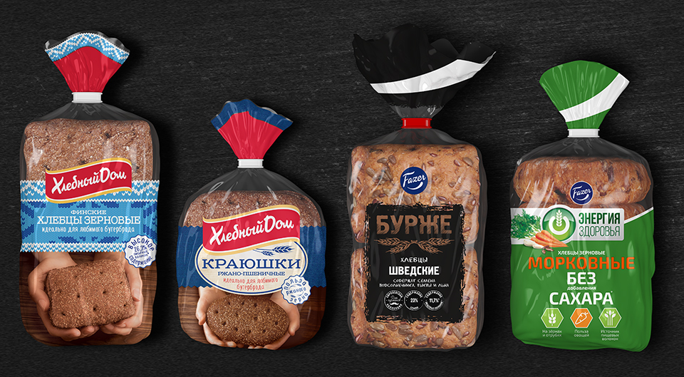 HK_breads_sandwich5